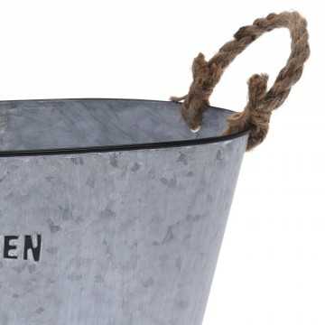 macetero zinc 1
