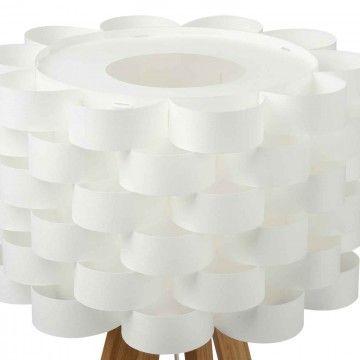 CAMEN 150CM FLOOR LAMP