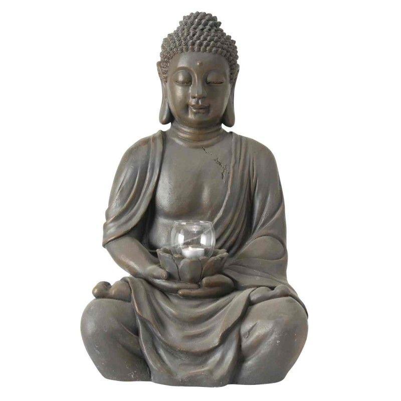 Windlight Buda, 2 culo., H 61