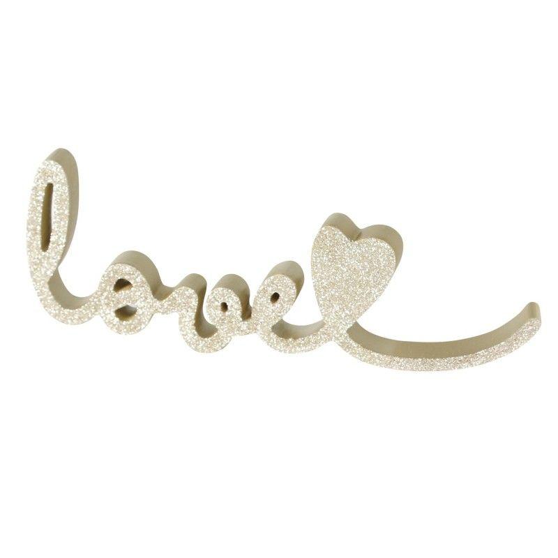 LETRAS NESSA LOVE/YOU DORADO 2 MOD.
