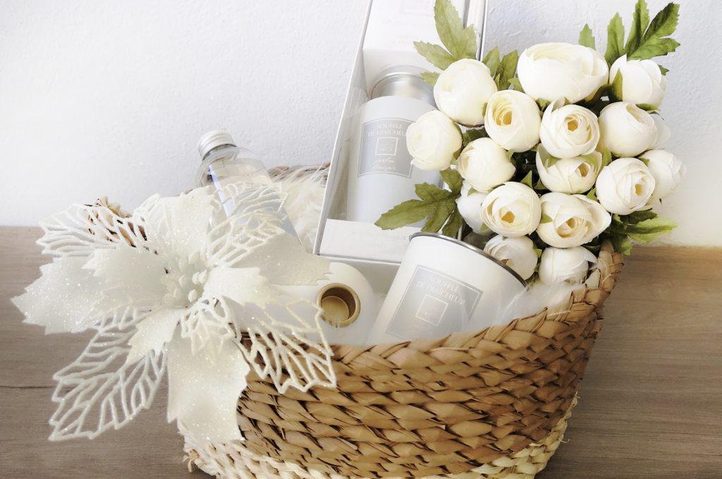 regala elementos para decorar el hogar inspirados en nuestras ideas de decoración