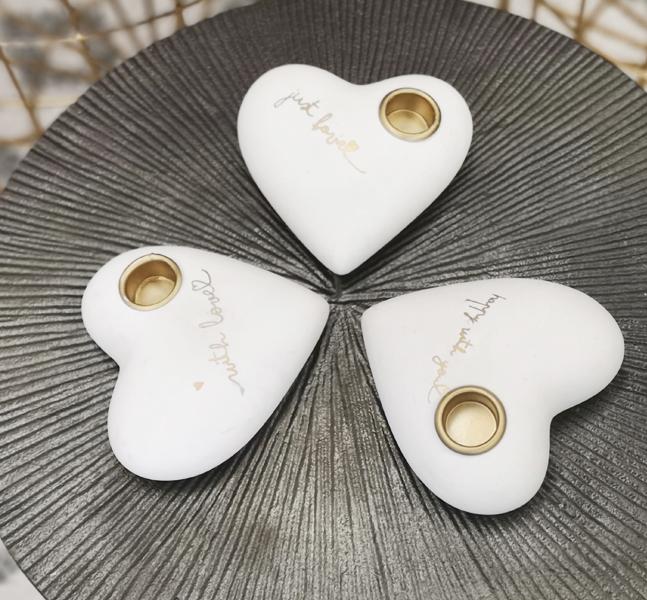 Ideas de decoración para noche romántica