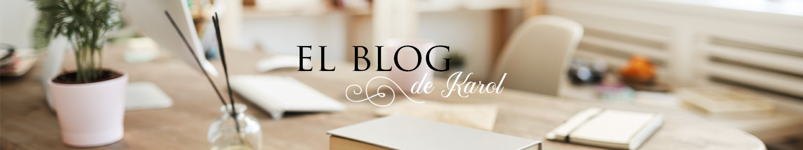 blog de casika, donde encontrarás infinidad de ideas sobre decoración