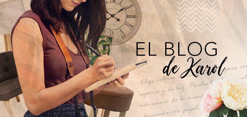 EL-BLOG-DE-KAROL-800x400