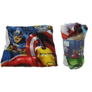 comprar-juguetes-accesorios-manta-avengers-casika.es