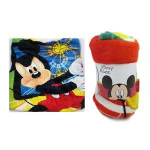 comprar-juguetes-accesorios-manta-mickey-casika.es.jpg