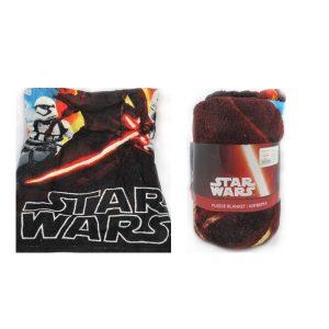 comprar-juguetes-accesorios-manta-star-wars-casika.es.jpg