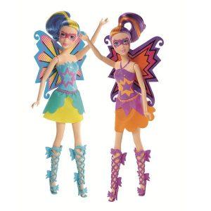 comprar-juguetes-barbie-casika.es.jpg