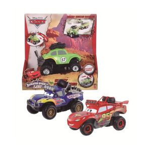 comprar-juguetes-cars-casika.es.jpg
