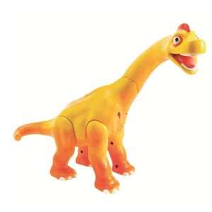 comprar-juguetes-dinosaurio-casika.es.jpg