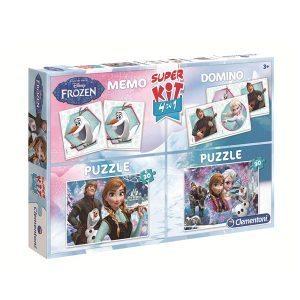 comprar-juguetes-frozen-casika.es.jpg