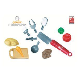 comprar-juguetes-master-cheff-casika.es.jpg