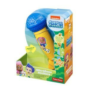 comprar-juguetes-microfono-casika.es.jpg