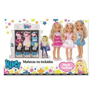 comprar-juguetes-nancy-casika.es.jpg