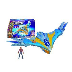comprar-juguetes-nave-casika.es.jpg