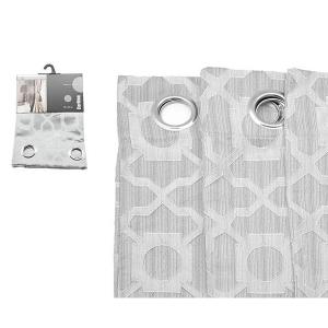cortina-gris.png