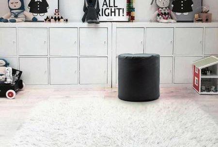 ideas para decoración lowcost de  tu hogar