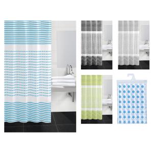 cortinas ducha 1