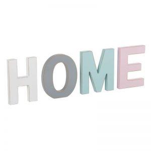 letras-madera-decorativas-home-color
