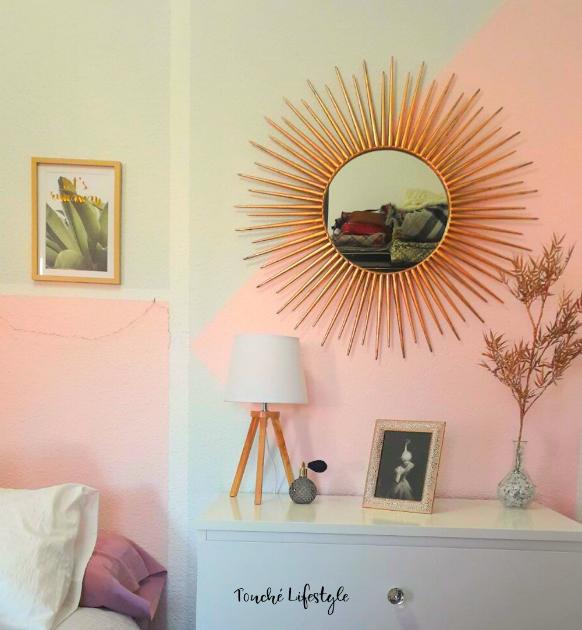 complementos decorativos estilo tumblr